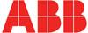 Abb_100x38