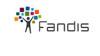 Fandis_100x56