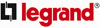 Legrand_100x28