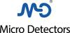Micro detectors_100x48