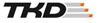 TKD_100x23