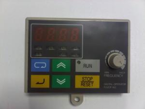 SI-232J7C-300x225
