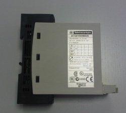 SOFT-START-ATS01-380-415V-6A-300x225