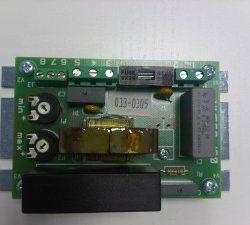 VM-552-300x225